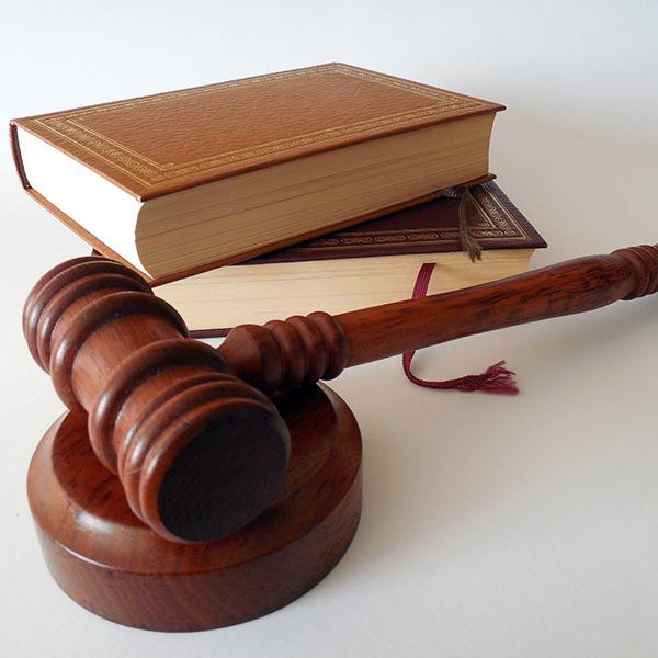 法律の翻訳