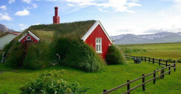 LTOのアイスランド語翻訳